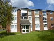 1 bed Flat in Burns Road, Royston