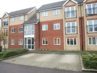 2 bed Flat to rent in Braeburn Walk, ROYSTON