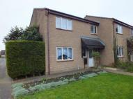 3 bedroom home to rent in Tower Close, Bassingbourn