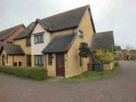 3 bedroom house in Kestrel Way, Royston