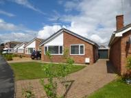 Detached Bungalow in ROCKINGHAM ROAD, SAWTRY