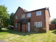 2 bedroom Terraced property to rent in STANCH HILL ROAD, SAWTRY