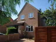 2 bedroom home in STANCH HILL ROAD, SAWTRY