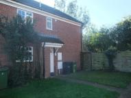 2 bed house to rent in MAYTREES, ST IVES