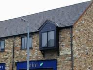 Flat to rent in WHITE HART COURT, ST IVES