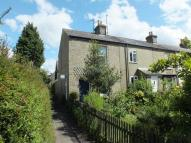 2 bed End of Terrace home in ORCHARD TERRACE, ST IVES