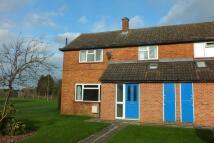 BATH CRESCENT semi detached house to rent