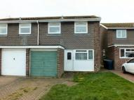 3 bedroom semi detached home to rent in CHAPEL CLOSE...