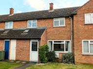 Terraced home in SOMERSET ROAD, WYTON