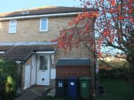 2 bedroom property to rent in BURE CLOSE, ST IVES