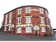 property to rent in Suites 1, 3, 5,