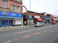 Shop to rent in 47 Walton Vale...