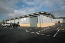 property to rent in Heron Business Park,