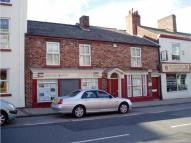 property to rent in 58B High Street,