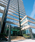 property to rent in Silkhouse Court,