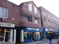 property to rent in 31-33 Tarleton Street,