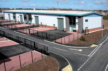 property to rent in Brookfield Business Park,