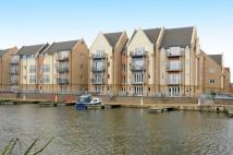 Apartment in WREN WALK, EYNESBURY