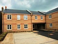 Apartment to rent in BEWICK HOUSE, ST NEOTS