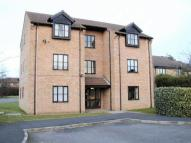 Apartment to rent in LANGWOOD CLOSE...