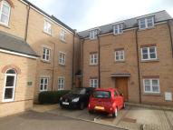 Apartment in TAN YARD, ST NEOTS