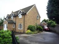 4 bedroom Detached home in GREAT NORTH ROAD...
