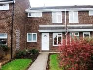 3 bedroom Terraced property in ARNHEM CLOSE, EATON FORD