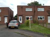 semi detached property in POTTON ROAD