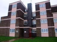 Flat in HALL ROAD, EYNESBURY