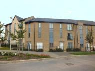 Apartment to rent in DRAMSELL RISE, ST NEOTS