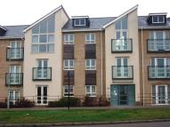 Apartment in CAMBRIDGE ROAD, ST NEOTS