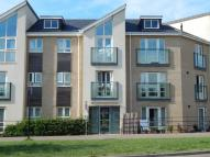 2 bedroom Apartment to rent in CAMBRIDGE ROAD, ST NEOTS