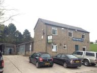 property to rent in Bowden Lane,