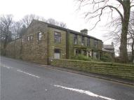 property for sale in The Hollies, 2 Rising Bridge Road, Rossendale, Lancashire, BB4