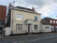 property for sale in Queen Anne House,