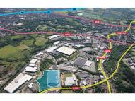 property for sale in Amber Way,