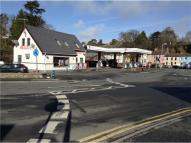 property for sale in Fiveways Garage, The Green, Tenby, SA70 8EU