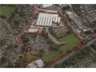property for sale in Land and Buildings at 
