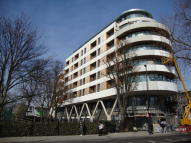 2 bed Apartment to rent in Princes Park...