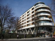 1 bed new Apartment to rent in Princes Park, London, NW5