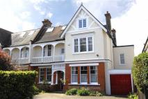 7 bed semi detached house for sale in Grove Park Road...