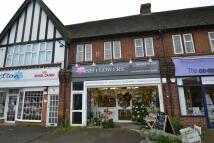 2 bedroom Maisonette for sale in Queensway, Petts Wood...