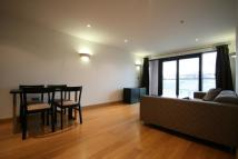 2 bedroom Flat in Drayton Park, Highbury...