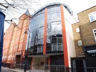 Flat to rent in Arlington Road, Camden...