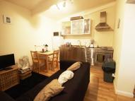 house to rent in Hornsey Road, Islington...