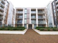 3 bedroom Flat to rent in Clayponds Lane...