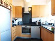 2 bed Flat in Beatrice Road...