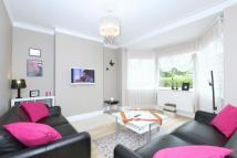 4 bed house in Oakdale Road, Harringey...
