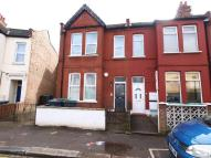 4 bedroom Flat to rent in Hermitage Road...