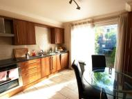 5 bedroom Flat to rent in Birnam Road...